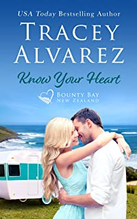 Best your heart knows Reviews