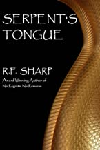 Serpent's Tongue