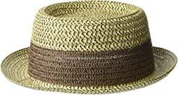 f9265c8060e2cc Men's Country Gentleman Hats + FREE SHIPPING | Accessories | Zappos.com