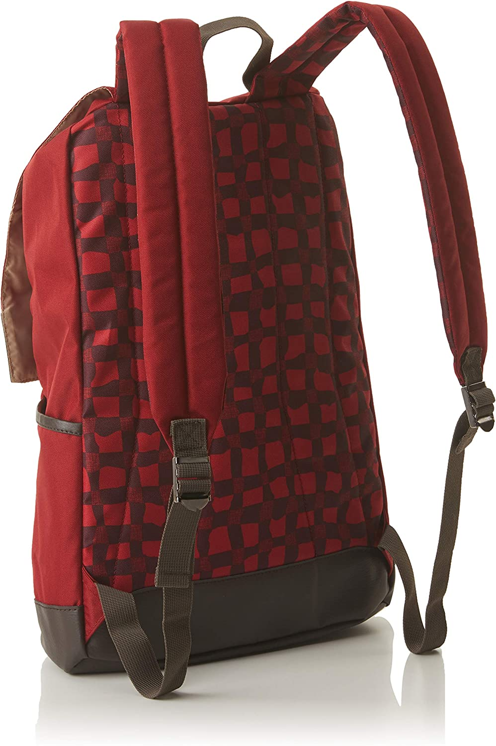 Wenzel Unisexs Stache 20 Hiking Backpack