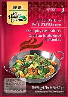 Best ethnic gourmet pad thai Reviews