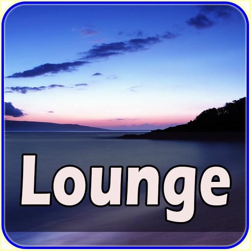 Online Lounge Radio