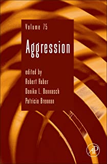 Aggression (ISSN Book 75)