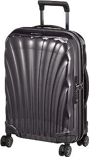 [サムソナイト] スーツケース シーライト スピナー55