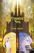 Enigmatic Soul (English Edition)
