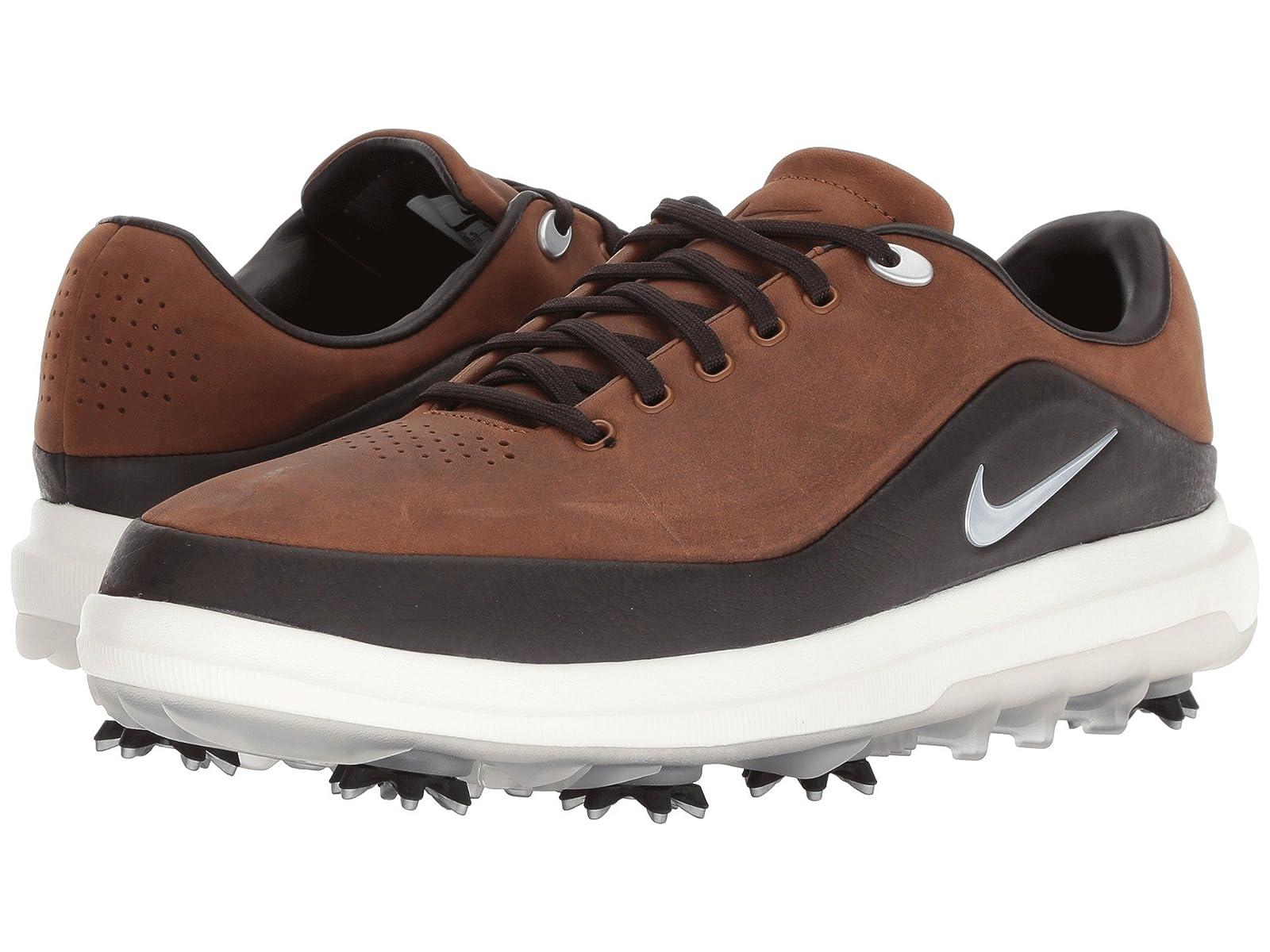 Nike Golf Golf Golf Air Zoom Precision be0132