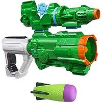 Avengers Marvel Endgame: Nerf Hulk Assembler Gear