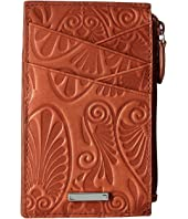 Lodis Accessories - Denia Ina Card Case