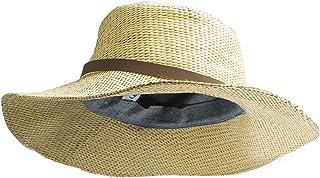 ExOfficio Sol Cool Raffia Sun Hat