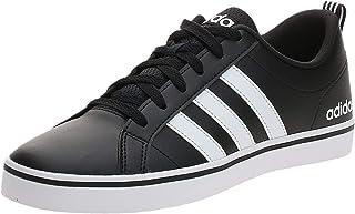 Adidas Vs Pace Fitnessschoenen voor heren