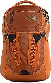 Best patagonia orange backpack Reviews