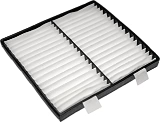 Dorman 259-000 Standard Cabin Air Filter
