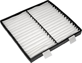 Dorman 259-000 Cabin Air Filter for Select Cadillac / Chevrolet / GMC Models