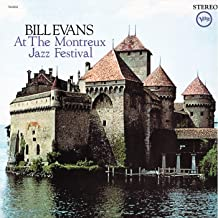 Best bill evans montreux Reviews