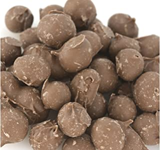Double Dipped Peanuts Milk Chocolate Covered Peanuts 5 pounds