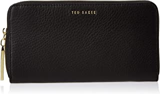 TED BAKER Women's Crossbody Bag, Black - 229976