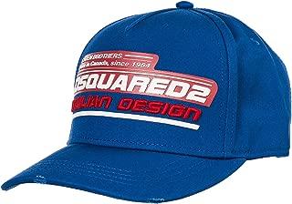 Amazon.es: dsquared2 hombre - Sombreros y gorras / Accesorios: Ropa