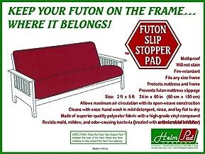 Best futons under $100.00 Reviews