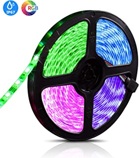 Best colorful wall lights Reviews