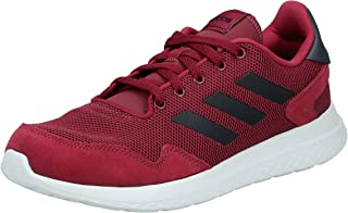 adidas Archivo, Men's Road Running Shoes
