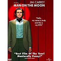 Deals on Man On The Moon Digital HD