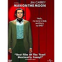 Deals on Man On The Moon Digital HD