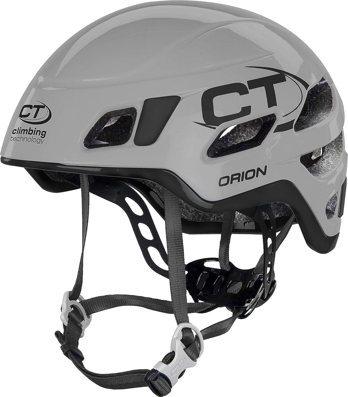 Erwachsene Climbing Technology Orion Helm Unisex