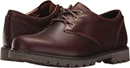 Dunham Royalton Oxford Waterproof