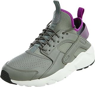 Air Huarache Run Ultra Se Running Men's Shoes Size 8.5