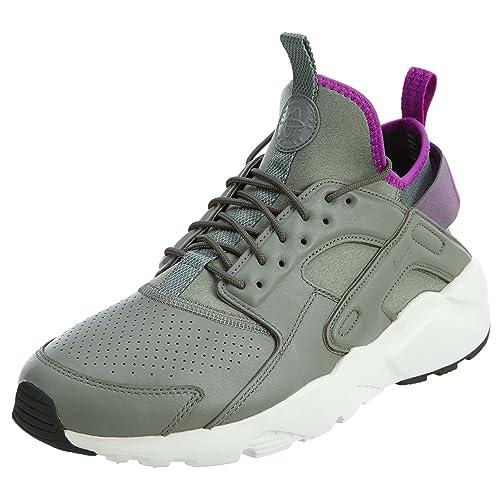 5bd8c8eaac05 Nike Men s Air Huarache Running Shoe