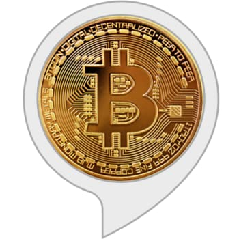 Cryptocurrency Price on CoinmarketCap