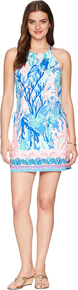 Lilly Pulitzer - Pearl Romper