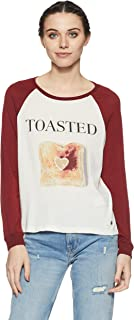 ONLY Women's Printed T-Shirt