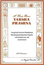yaksha prashna