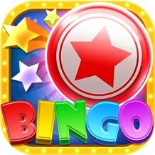 Best queen of bingo play Reviews