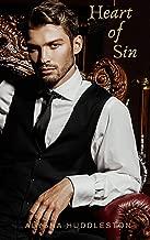 Heart of Sin (Moretti Family Book 2)