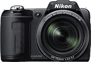 Best nikon coolpix l110 photos Reviews