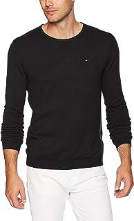 Men's Sweater Original Crew Neck