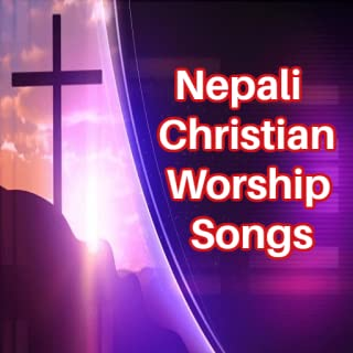 Best nepali christian audio song Reviews