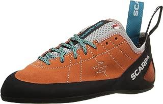 Women's Helix WMN Climbing Shoe