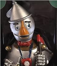 CelebriDucks Wizard of Oz Tin Woodsman Bath Toy