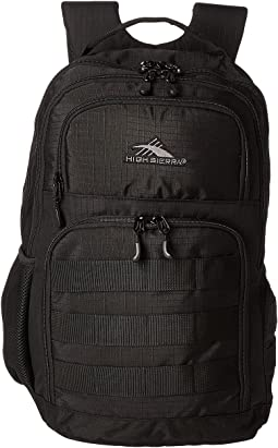 High Sierra Rownan Backpack