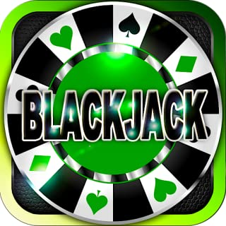 California Blackjack 21 Lucky Casino Blackjack Free Games HD Free Blackjack Game Case Champs Free Game Tablets Mobile Kindle Fire Offline Cards Games Free
