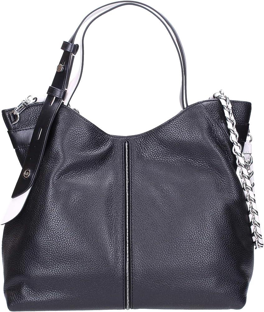 Michael kors,borsa per donna,in vera pelle 30S0SW2L9Y