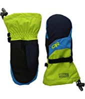 Outdoor Research - Adrenaline Mitts (Little Kid/Big Kid)