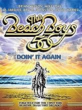 The Beach Boys - Doin' It Again