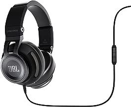Best jbl s500 over ear stereo headphones Reviews