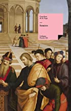 Sonetos (PoesГa nВє 142) (Spanish Edition)