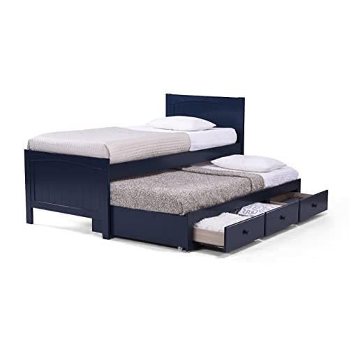Trundle Beds Buy Trundle Beds Online At Best Prices In