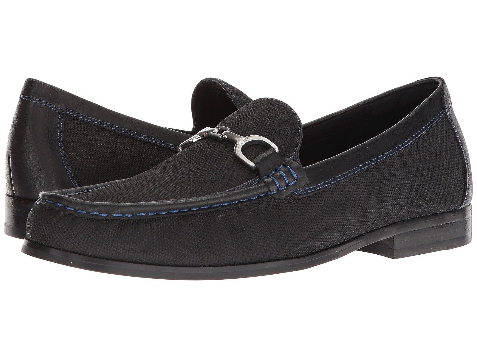 Donald J Pliner TorrenceAtmospheric grades have affordable shoes